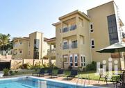 Mansion In Munyonyo On Sale | Houses & Apartments For Sale for sale in Central Region, Kampala