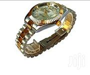 Designer Watch | Watches for sale in Central Region, Kampala