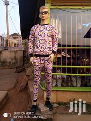 Sweater Shirts Plus Sweater Pants | Clothing for sale in Central Region, Kampala