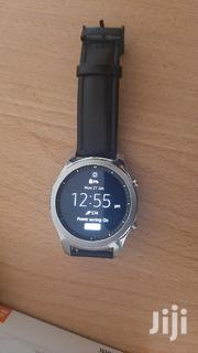 Samsung Gear S3 Classic Smart Watch | Smart Watches & Trackers for sale in Central Region, Kampala