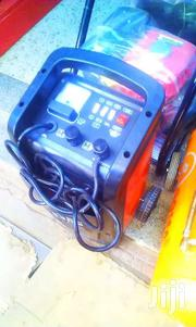 Battery Charger | Vehicle Parts & Accessories for sale in Central Region, Kampala