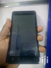 Tecno WX3 16 GB | Mobile Phones for sale in Central Region, Kampala