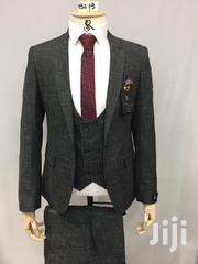 Formal Suits | Clothing for sale in Central Region, Kampala