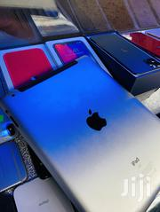 Apple iPad 2 Wi-Fi + 3G 16 GB Gray | Tablets for sale in Central Region, Kampala