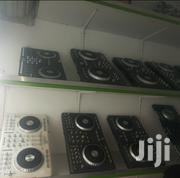 Numark Pro 2 Dj Controllers | Audio & Music Equipment for sale in Central Region, Kampala