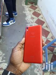 Tecno Spark 2 16 GB Red | Mobile Phones for sale in Central Region, Kampala
