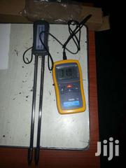 Kitchen Scales,Animal Scales,Bathroom Scales,Beam Balance Scales | Repair Services for sale in Central Region, Kampala