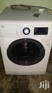 Washing Machine Used For A Month | Home Appliances for sale in Central Region, Kampala