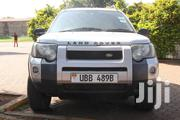 Rover 214 2005 Silver | Cars for sale in Central Region, Kampala