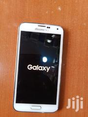 Samsung Galaxy S5 32 GB White   Mobile Phones for sale in Central Region, Kampala