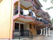 Two Bedroom Apartment In Mpererwe For Rent | Houses & Apartments For Rent for sale in Central Region, Kampala
