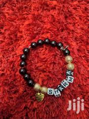 Unique Customised Bead Bracelets | Jewelry for sale in Central Region, Kampala