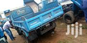 Isuzu Elf Dumper | Trucks & Trailers for sale in Central Region, Kampala