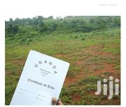 Plot At Mityana Road For Sale | Land & Plots For Sale for sale in Central Region, Mpigi
