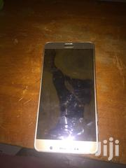 Samsung Galaxy Note 5 64 GB Gold   Mobile Phones for sale in Central Region, Kampala
