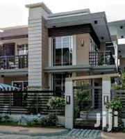For Sale,Kira 4 Bedrooms Villas | Houses & Apartments For Sale for sale in Central Region, Kampala