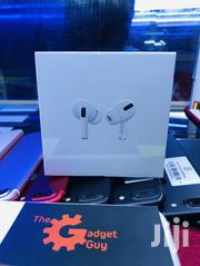 Apple Airpods Pro From USA | Headphones for sale in Central Region, Kampala