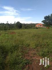 50ft/100ft Plot of Land Is Available for Sale in Namugongo at 45m | Land & Plots For Sale for sale in Central Region, Kampala