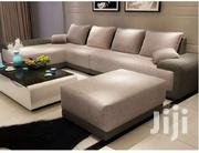 Shark's Sofa | Furniture for sale in Central Region, Kampala