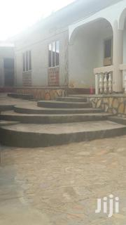 Three Bedroom House In Mukono For Rent | Houses & Apartments For Rent for sale in Central Region, Mukono