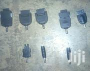 Pin And Cable | Accessories & Supplies for Electronics for sale in Central Region, Kampala
