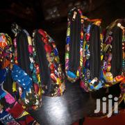 Artistic Works | Bags for sale in Central Region, Kampala