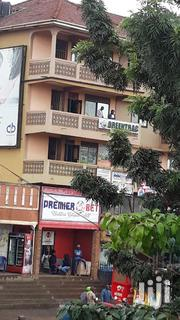 Commercial Building Income In Bweyogerere Town | Commercial Property For Sale for sale in Central Region, Kampala