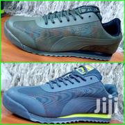 Puma Roma Casual Sneakers For Men . | Shoes for sale in Central Region, Kampala