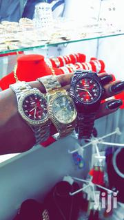 Original Watches Available | Watches for sale in Central Region, Kampala