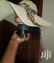 Jerry Curls Wig Hat | Hair Beauty for sale in Central Region, Kampala