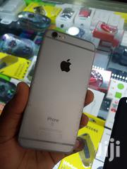 Apple iPhone 6s 32 GB Black   Mobile Phones for sale in Central Region, Kampala