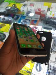 Apple iPhone 6s 32 GB Black | Mobile Phones for sale in Central Region, Kampala