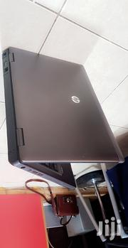 Laptop HP ProBook 430 G2 4GB Intel Core I3 HDD 500GB | Laptops & Computers for sale in Central Region, Kampala
