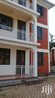 Two Bedroom Apartment For Rent   Houses & Apartments For Rent for sale in Central Region, Kampala