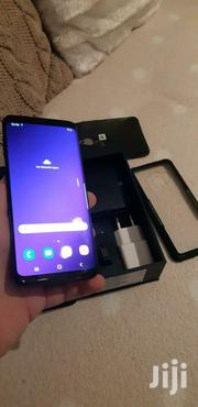 Samsung Galaxy S8 Plus 128 GB White | Mobile Phones for sale in Central Region, Wakiso