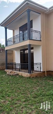Mailoland Title | Houses & Apartments For Rent for sale in Central Region, Wakiso