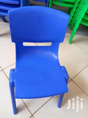 Plastic Kids Chairs   Children's Furniture for sale in Central Region, Kampala