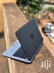 Laptop HP EliteBook 840 4GB Intel Core i5 HDD 500GB | Laptops & Computers for sale in Western Region, Bushenyi