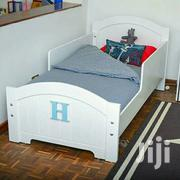 Kids Bed 3by6 | Children's Furniture for sale in Central Region, Kampala