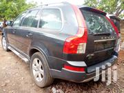 Volvo XC90 2009 Gray | Cars for sale in Central Region, Kampala