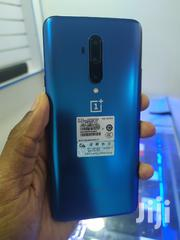 OnePlus 7T Pro 256 GB Blue | Mobile Phones for sale in Central Region, Kampala