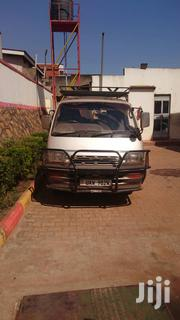Toyota Hiace 1993 Gold | Buses & Microbuses for sale in Central Region, Kampala