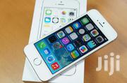 Apple iPhone 5s 32 GB Gold | Mobile Phones for sale in Central Region, Kampala