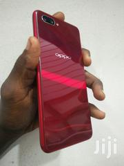 Oppo A3 16 GB | Mobile Phones for sale in Central Region, Kampala