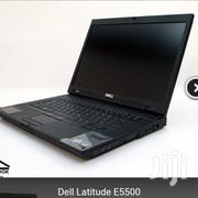 Laptop Dell Latitude E5500 2GB Intel Core 2 Duo HDD 250GB | Laptops & Computers for sale in Central Region, Kampala