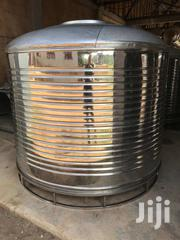 Stainless Steel Water Tanks | Plumbing & Water Supply for sale in Central Region, Kampala