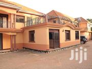 House In Zana Nyanama For Sale | Houses & Apartments For Sale for sale in Central Region, Kampala