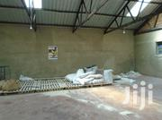 A Well Established Poultry Farm For Sell | Commercial Property For Sale for sale in Nothern Region, Arua