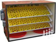 Home Made Egg Incubator | Farm Machinery & Equipment for sale in Central Region, Kampala
