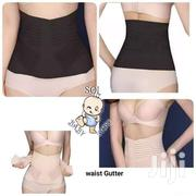Body Gutter | Tools & Accessories for sale in Central Region, Kampala